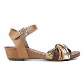 Sandalo 6800
