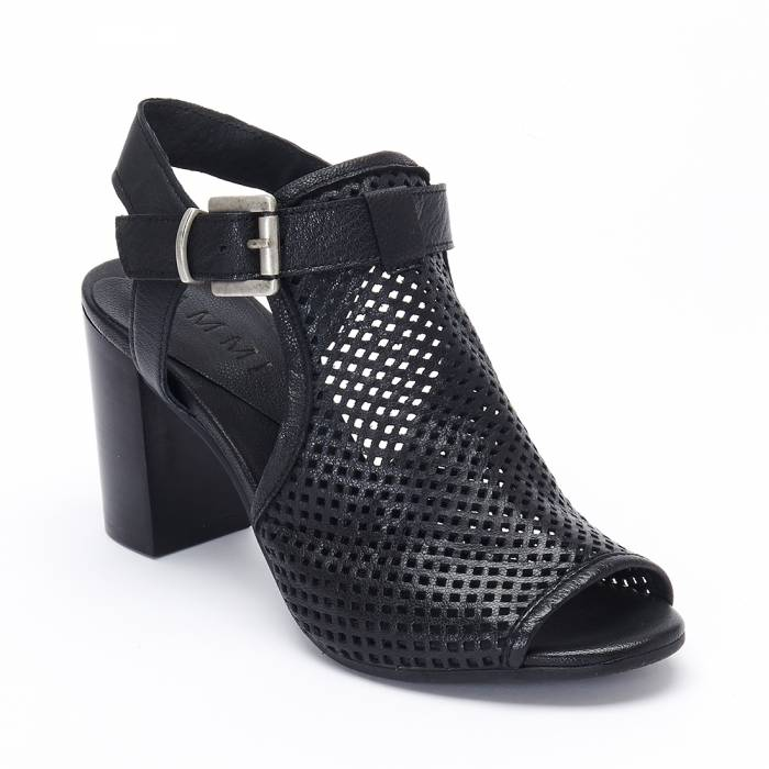 Sandalo 6912