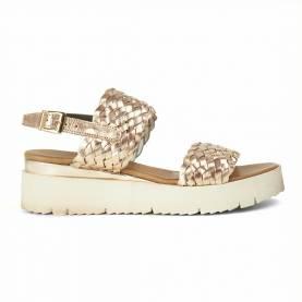 Sandalo 6926
