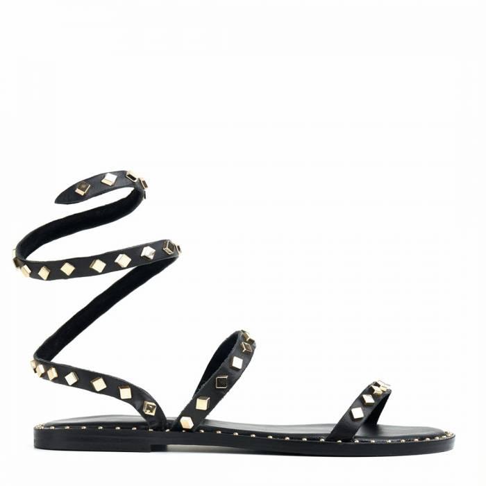 Sandalo 7169