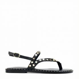 Sandalo 7171