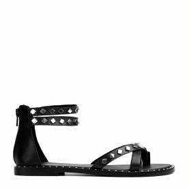 Sandalo 7191