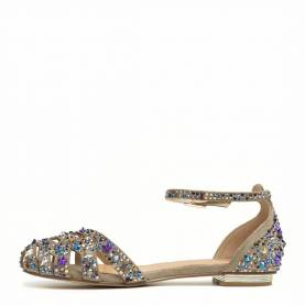 Sandalo 720-5