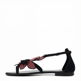 Sandalo 7268