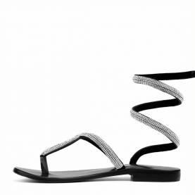 Sandalo 7296