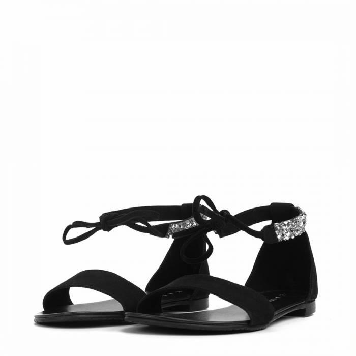 Sandalo 7300