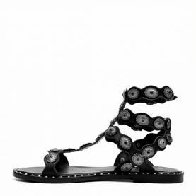 Sandalo 7715