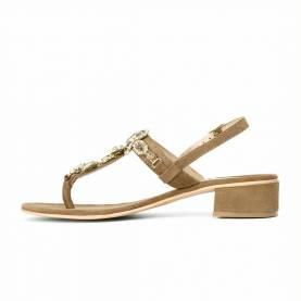 Sandalo 92-H1