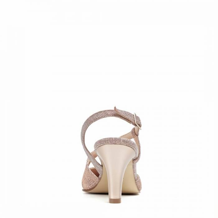 Sandalo 9360 lux
