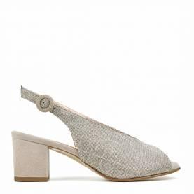 Sandalo 9440 lux