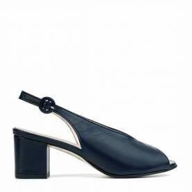 Sandalo 9440