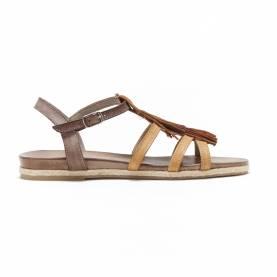 Sandalo 95022