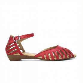 Sandalo 9800