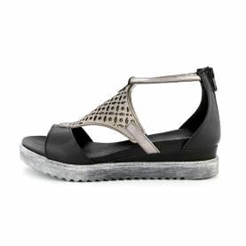 Sandalo abudabi