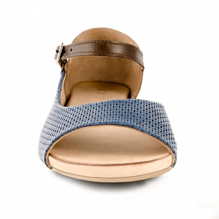 Sandalo Adalia