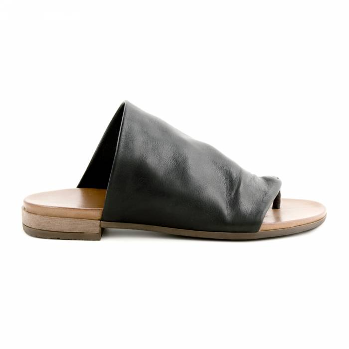 Sandalo Adana Nere