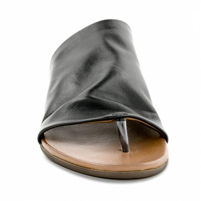 Sandalo Adana