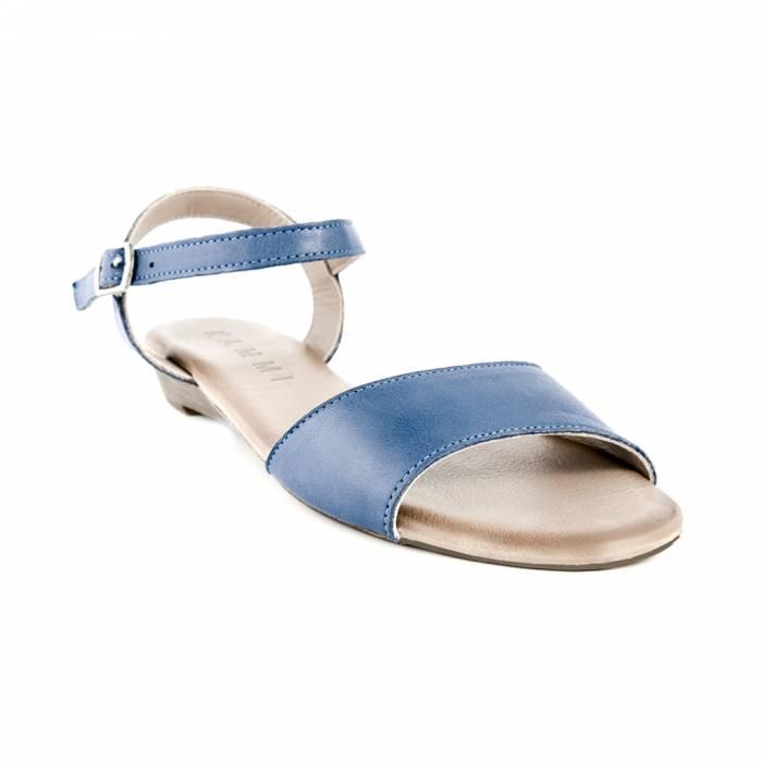 Sandalo Adrienne