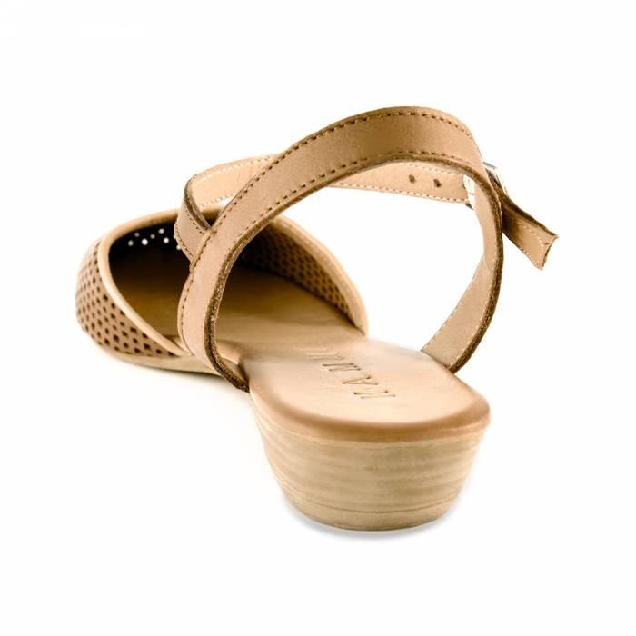 Sandalo Alice