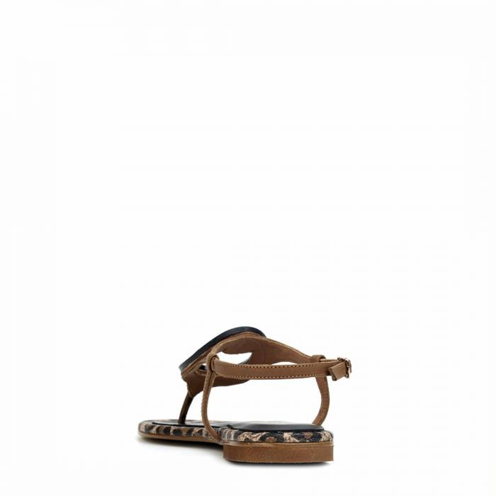 Sandalo Allure