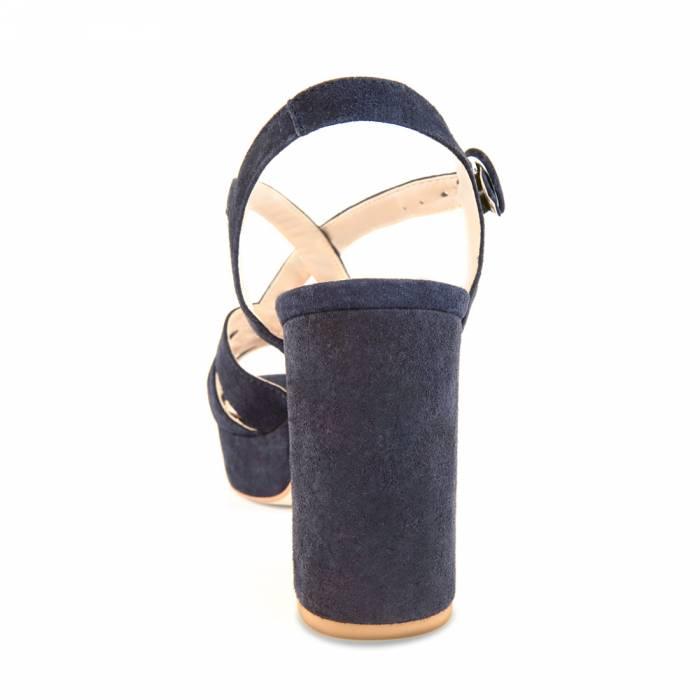 Sandalo amanda