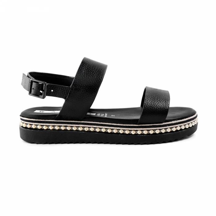 Sandalo Andora
