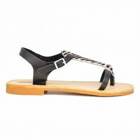Sandalo Animal 5021