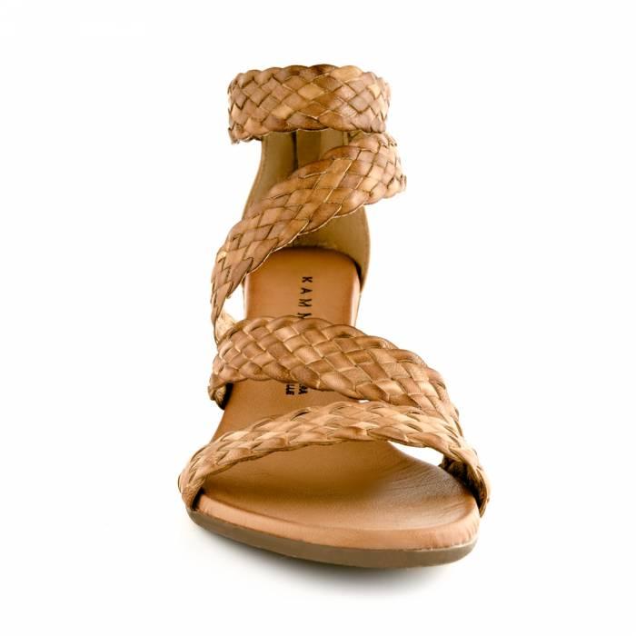 Sandalo Antigua