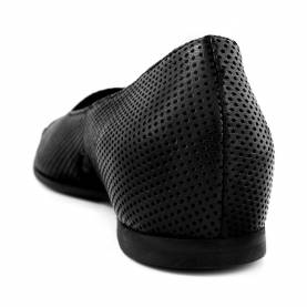 Sandalo Asbury