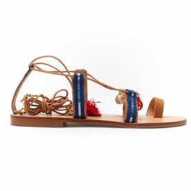 Sandalo Barocchino