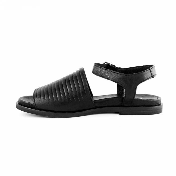 Sandalo Brant