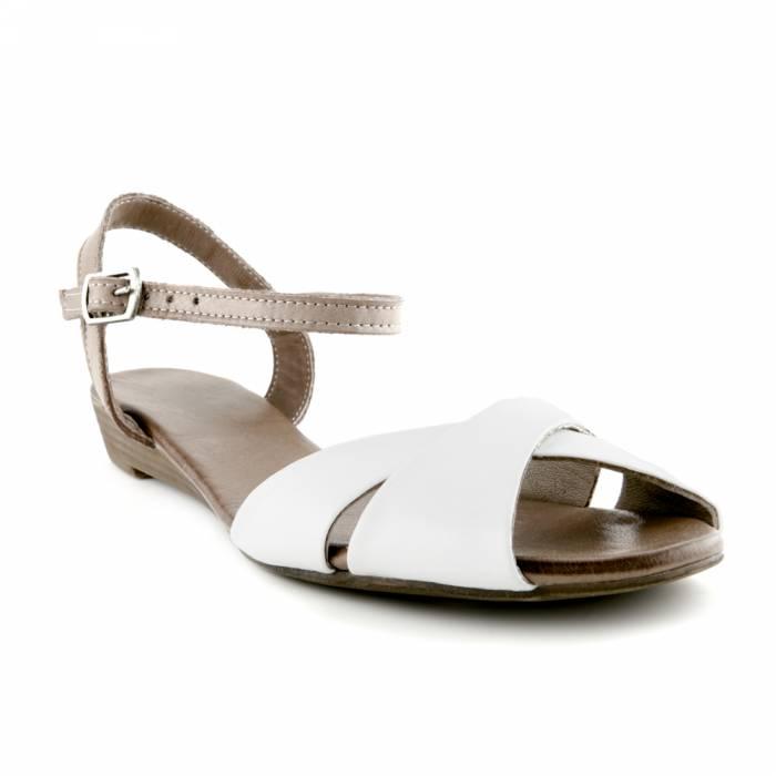 Sandalo Brusa