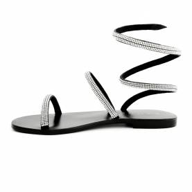 Sandalo Busalla
