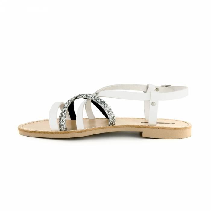 Sandalo capri