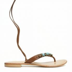 Sandalo Catrin 30