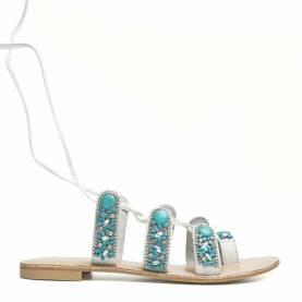 Sandalo Catrin 31