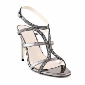 Sandalo Charlotte