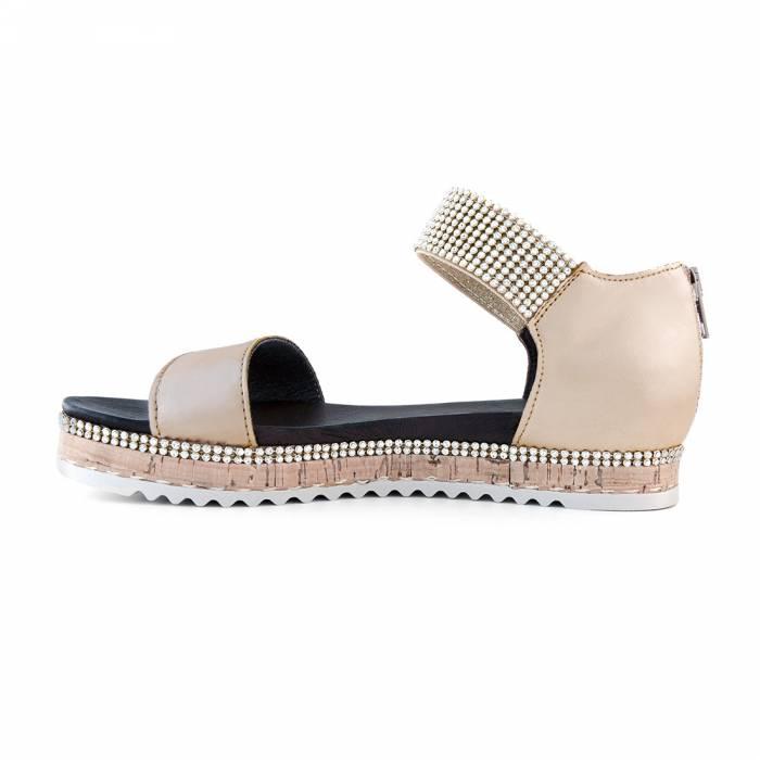 Sandalo Cindy