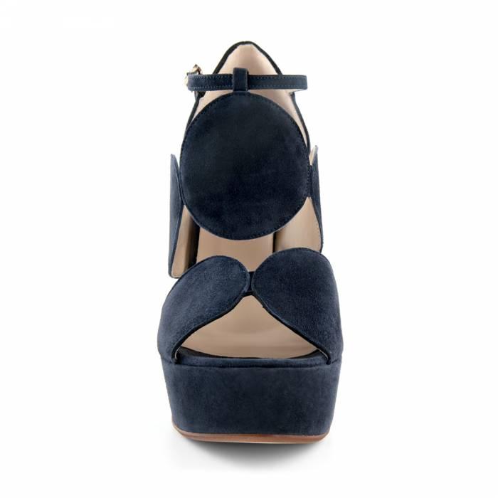 Sandalo Circles
