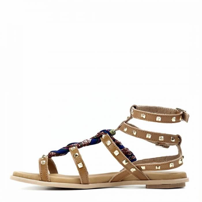 Sandalo Cleopatra