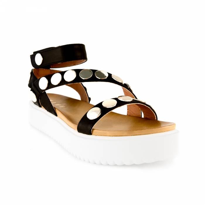 Sandalo Coral