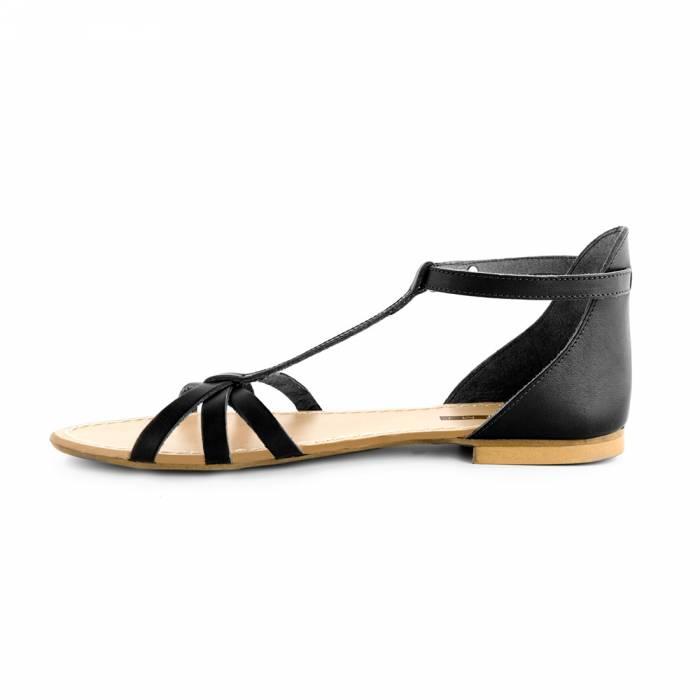 Sandalo cristal