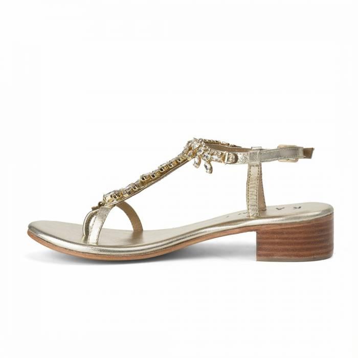Sandalo Def 295