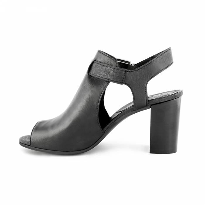 Sandalo electra