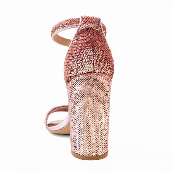 Sandalo Elisabetta