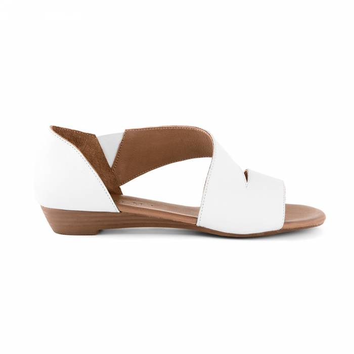 Sandalo Elma