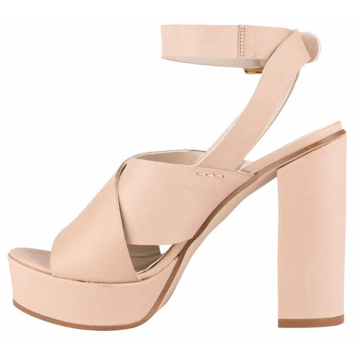 Sandalo fasciato