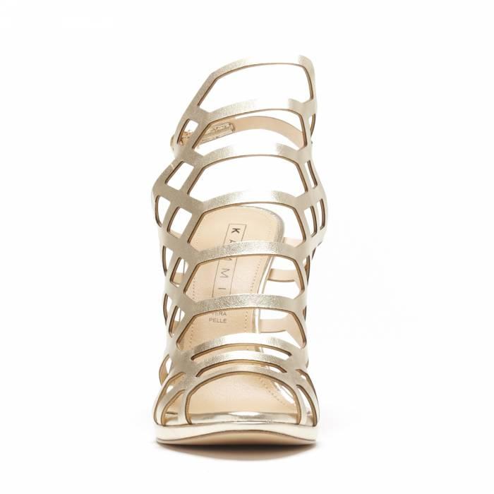 Sandalo Glamour