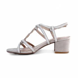 Sandalo Grece