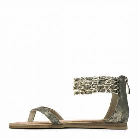 Sandalo Grifia